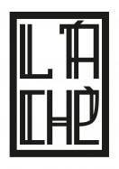 La Che